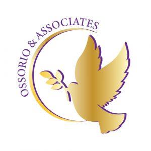 Ossoro and Associates